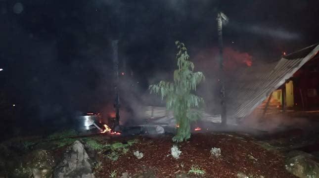 Photo: Tualatin Valley Fire & Rescue