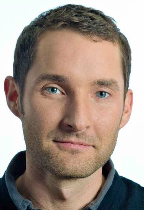 David Urbaniek