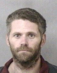 Shawn Friese (Photo: Oregon Department of Corrections)