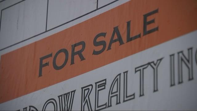 Home flipping seminar draws backlash during rental crisis