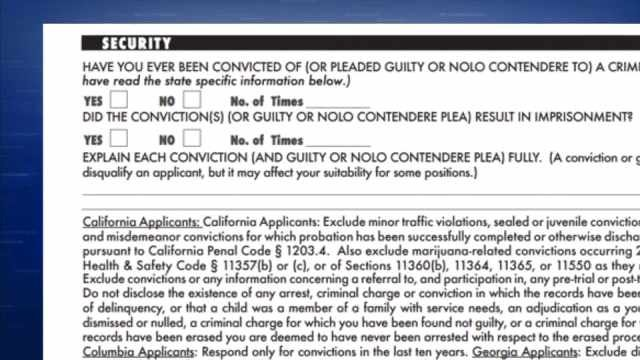 cfirst background check washington state patrol fingerprint based