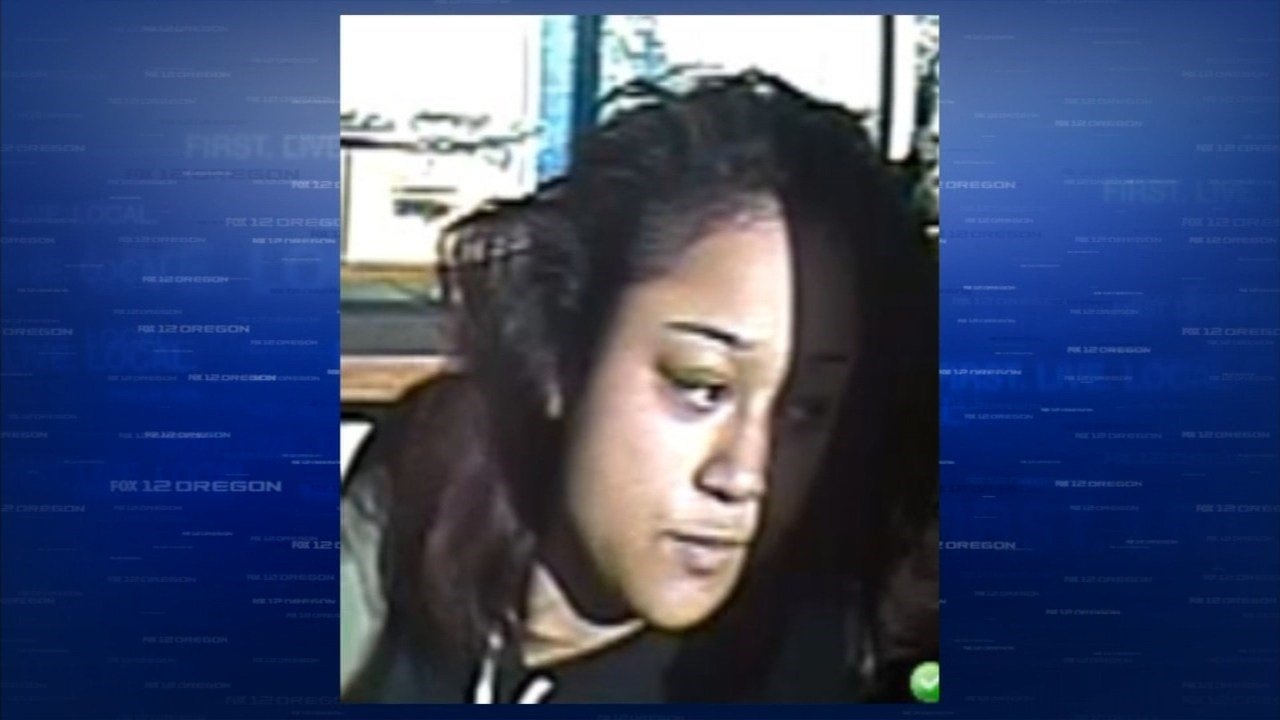 Suspect wanted in downtown Vancouver homicide identified as Ailiana Siufanua,18.