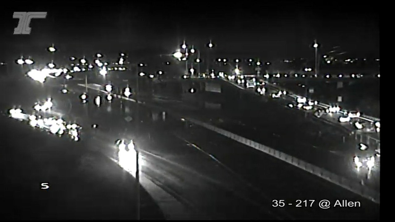 Image from ODOT
