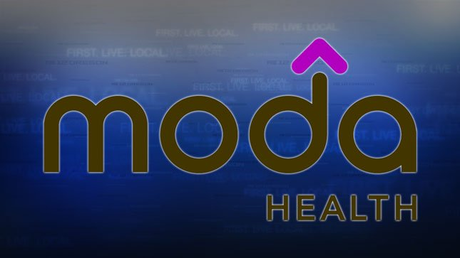 The Division of Insurance says it will allow Moda to again renew policies and sell new policies to both individual and group customers in Alaska and Oregon.