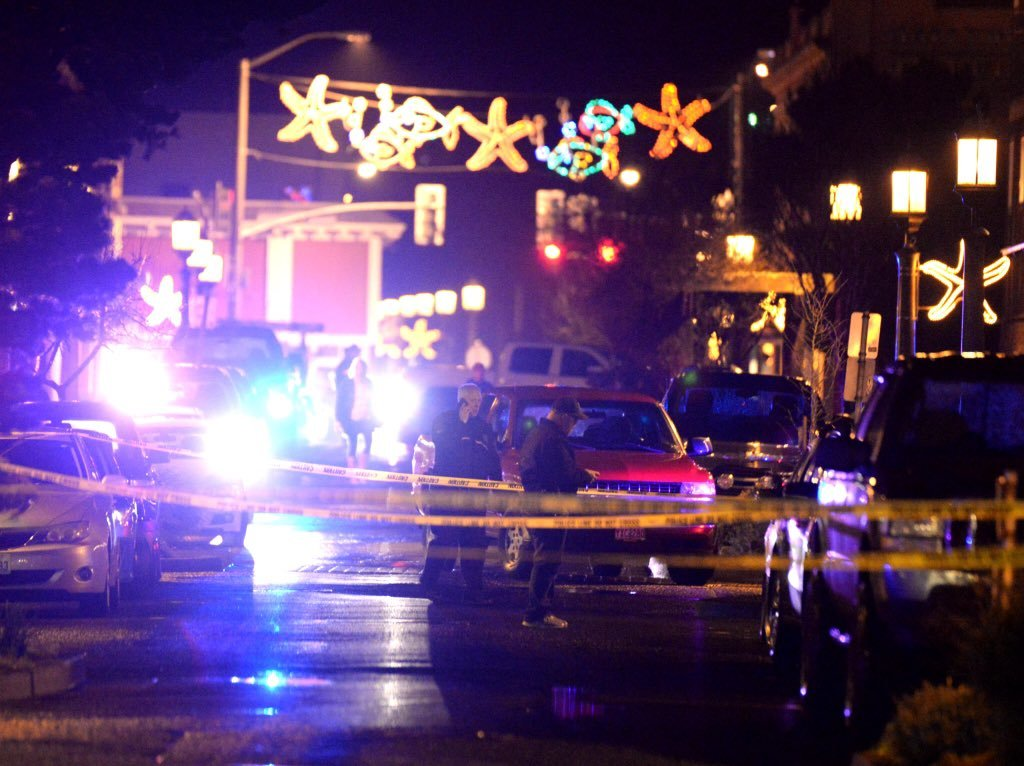 The Clatsop County Major Crimes Team has been activated to respond to reports of an officer down in Seaside Friday night.