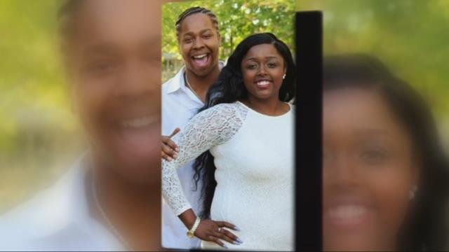 Family of man shot and killed in Gresham: He was a positive, outgoing man of faith