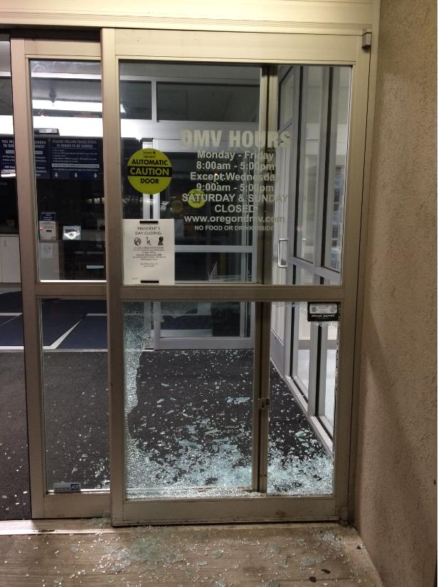 Courtesy: Washington County Sheriff's Office