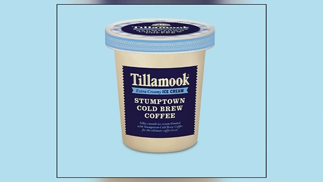 (Courtesy: Tillamook)