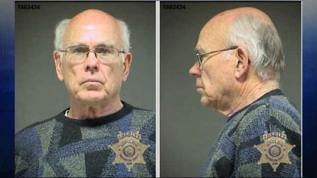 news crime forest grove retirement home owner arrested for sex abuse burglary