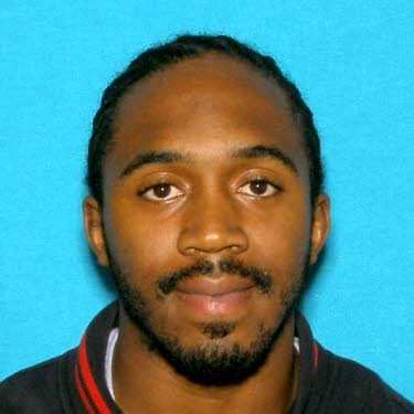 Isaiah Demetrius Kent was shot and killed in NE Portland on Thursday night. (Photo from the Portland Police Bureau)