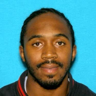 Shooting victim Isaiah Demetrius Kent (Photo released by Portland Police Bureau)