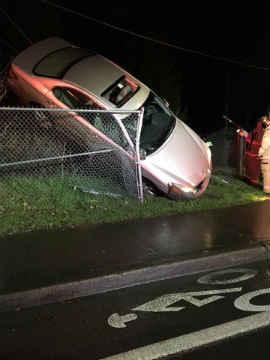 (Photo: SW WA Emergency Service Alerts)