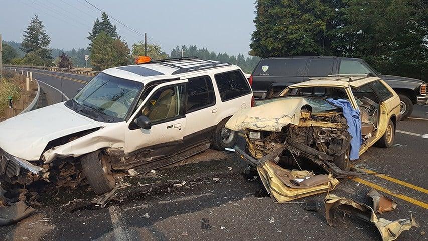 (Image: Oregon State Police)